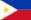 phillipines-sex-worker