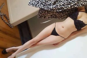 Mimi brothel girl for your adult entertainment